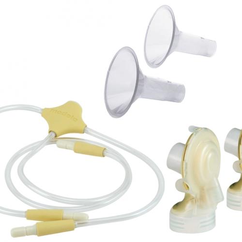 Medela Complete Tubing Set