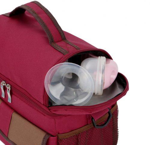V-Coool Classic Cooler Bag