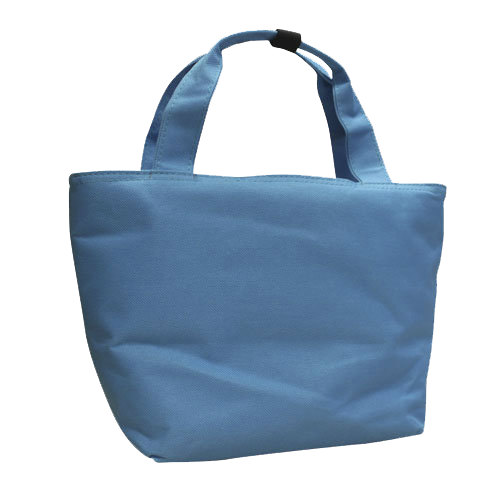 Jingle Jungle Sophie Cooler Tote Bag