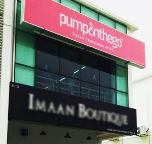 PumpOnTheGo branch JB