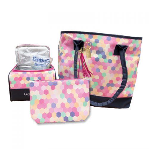 GabaG Diaper Bag Estelle