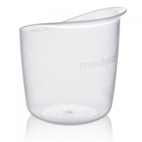 Medela Disposable Baby Cup Feeder