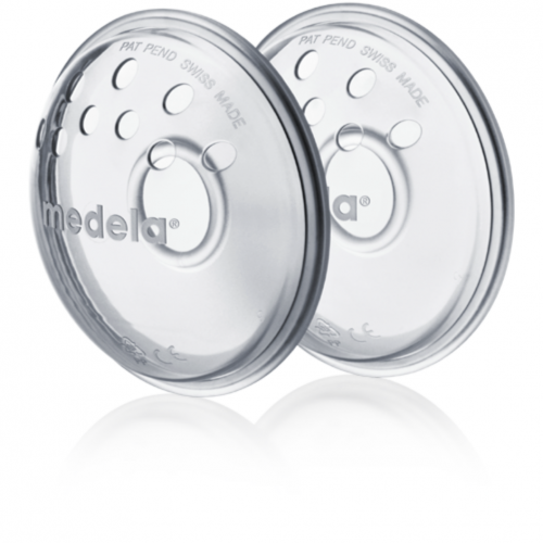 Medela Nipple Formers (Box of 2)