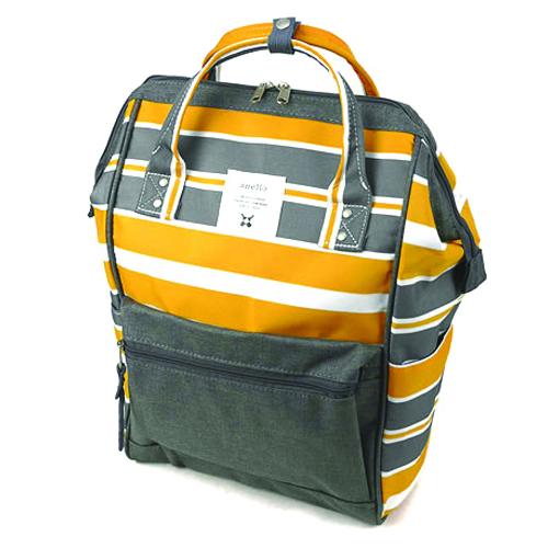 Free anello bagpack