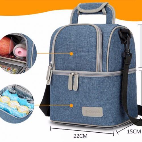 V-Cool Loverly Cooler Bagpack