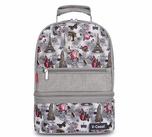 V-Cool Cooler Removable Bagpack