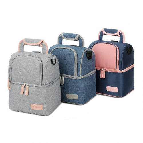 V-Cool Loverly Cooler Bagpack